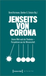 <strong>Der Corona-Impfstoff</strong> zwischen geostrategischem Instrument und globalem öffentlichen Gut