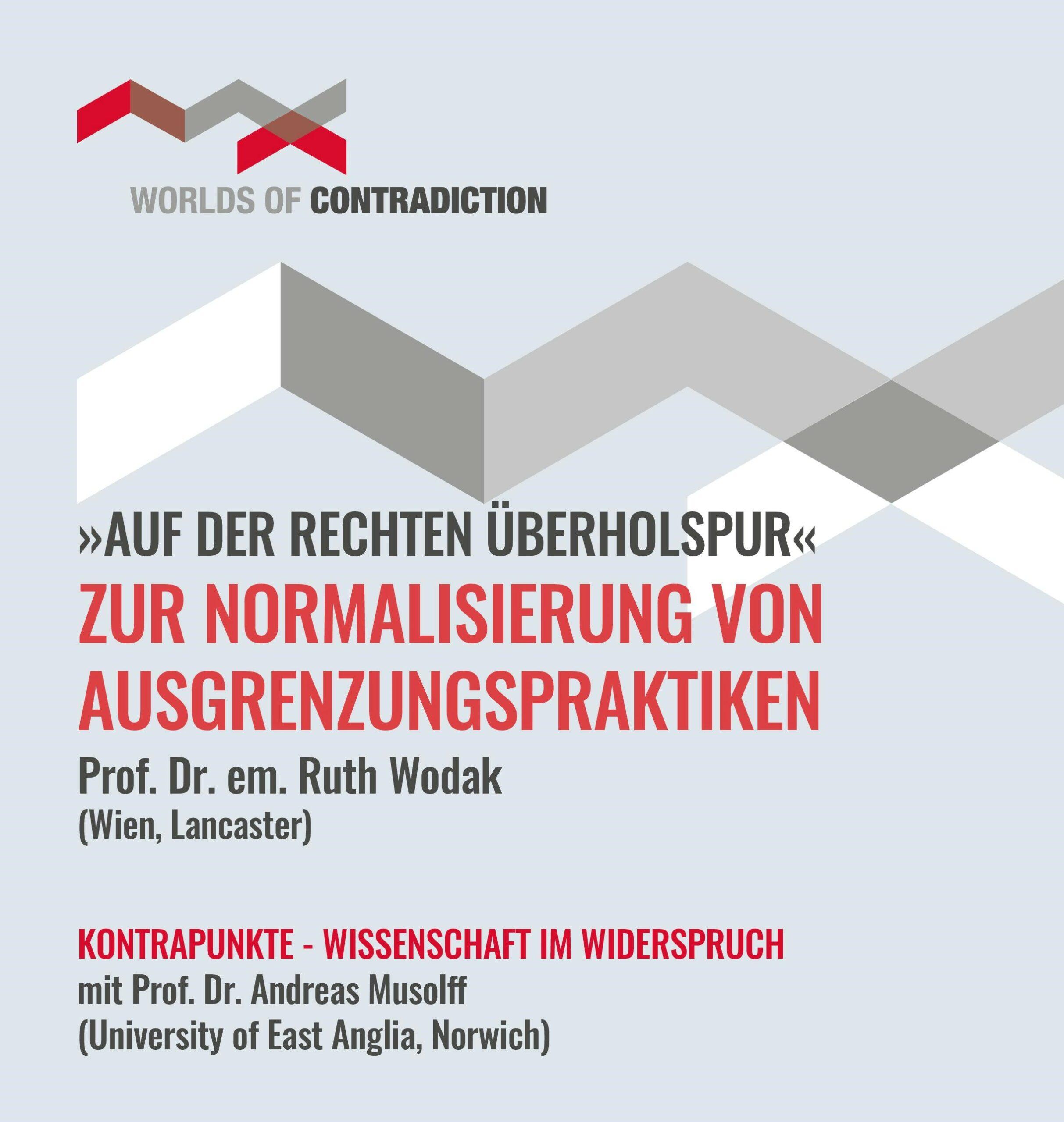 WoC_Kontrapunkte_Plakat_Web_Wodak_cropped