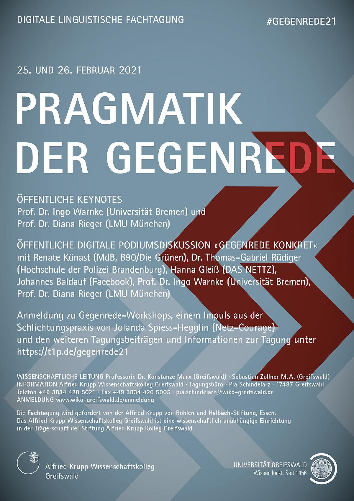 csm_2021-01–28_Plakat_Pragmatik_final_09efeca8aa