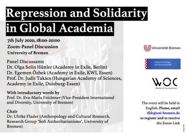 csm_banner_VA_Repression_and_Solidarity_banner_af1e0eba0b
