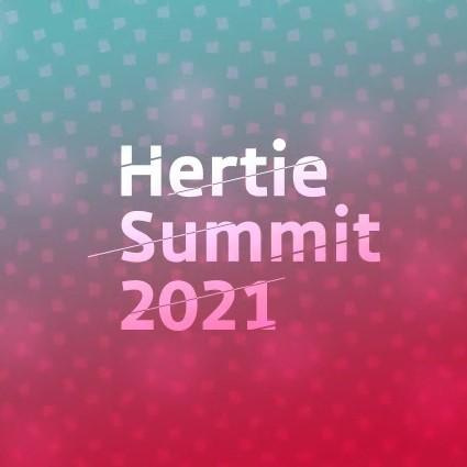 hertie image square